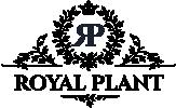 RoyalPlant.ro